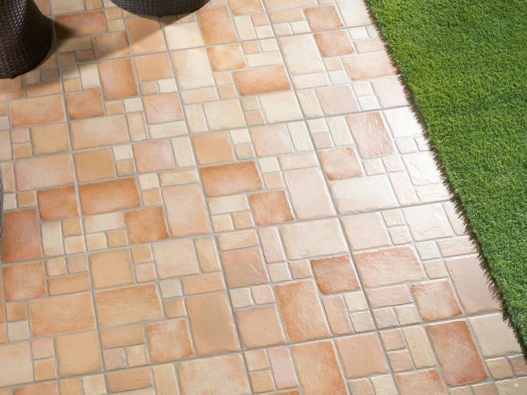 porcelain outdoor floor tiles home design ideas - Baldosa Exterior