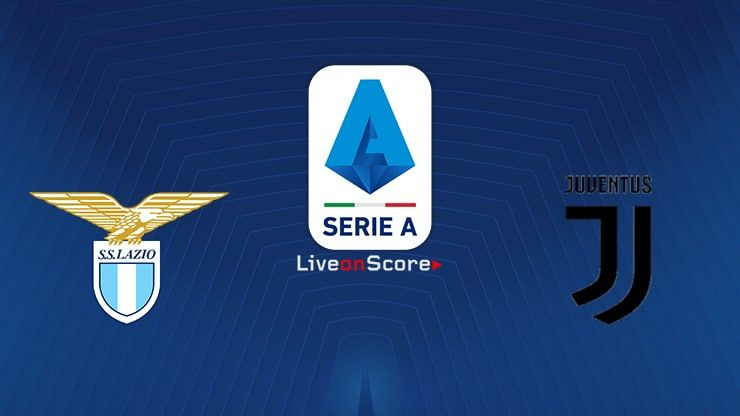 Lazio Vs Juventus Preview And Prediction Live Stream Serie Tim A 2019 2020 Allsportsnews Football Previewandpredictions Serie Juventus Lazio Predictions