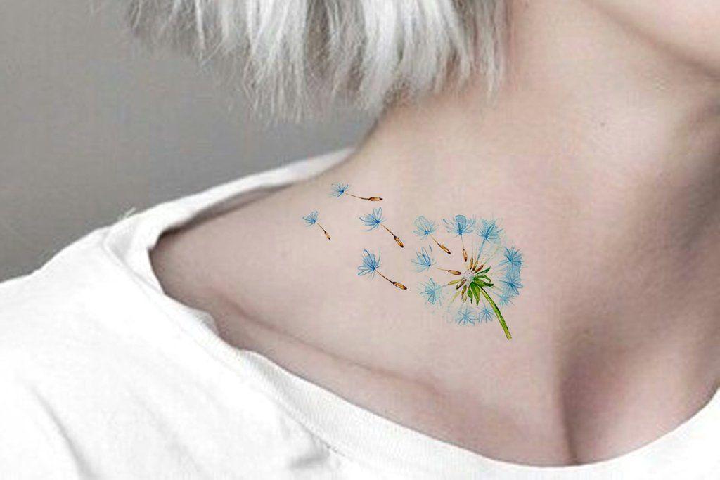 Paisely Delicate Colorful Watercolor Floral Flower Dreamcatcher