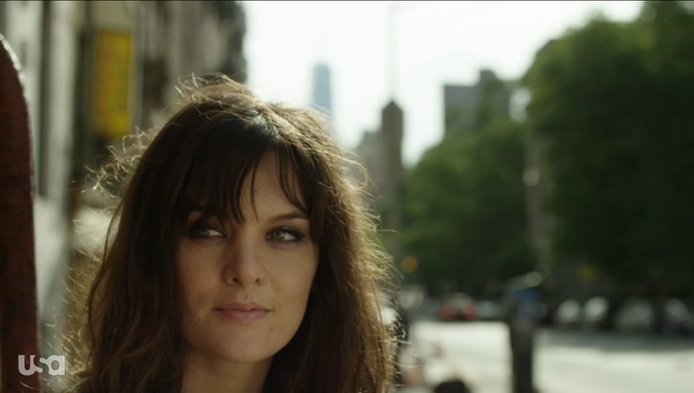 Hacked Frankie Shaw naked (65 foto and video), Ass, Leaked, Twitter, cleavage 2015