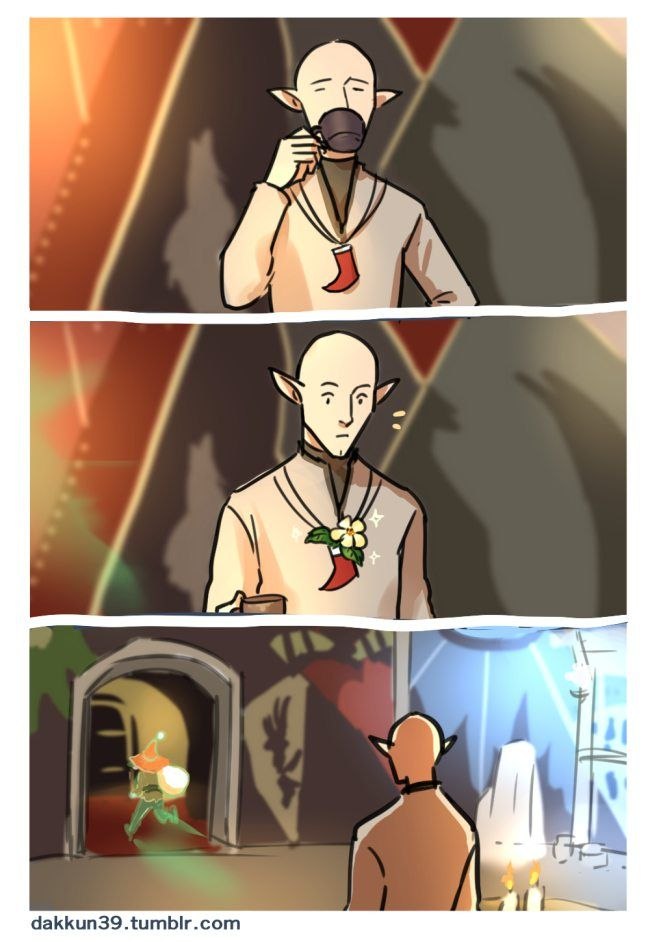 Merry Christmas! | Solas and Cole | My Nerdy Side | Pinterest ...
