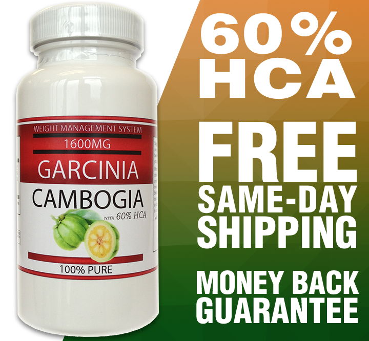 Can i take garcinia cambogia and hcg together