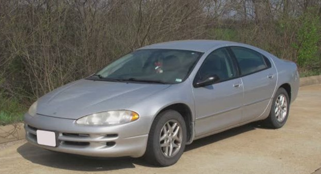 2002 dodge intrepid owners manual bear in mind the dominant cars rh pinterest com Dodge Intrepid 2.7 Engine Diagram Dodge Intrepid 2.7 Engine Diagram