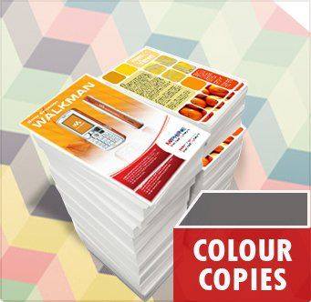 Colour Copies 80 Gloss 1 Sided Http Www Themakeupstyle Com Colour Copies 80 Gloss 1 Sided Booklet Printing Color Copies Flyer Printing