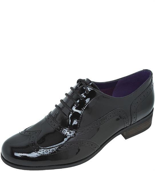 Armand basi туфли