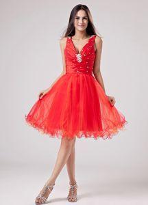 prom dresses in kitchener ontario