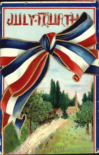 4th of july vintage patriotic images pinterest. Black Bedroom Furniture Sets. Home Design Ideas