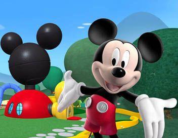 Dessins anim s gratuits video dessin anim gratuit en ligne bande dessin e dessins anim s - Dessin anime gratuit mickey ...