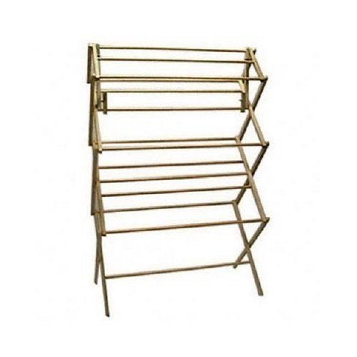 Amazon Drying Rack Madison Mills Wooden Drying Rack For Clothes Madison Mill Httpwww