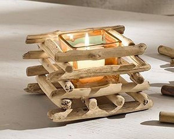 DIYs with driftwood – new beautiful crafts and decoration ideas  - bois flotté -  DIYs with driftwood – new beautiful crafts and decoration ideas | My desired home  - #beautiful #Bois #crafts #craftshomedecor #décoration #DIYs #Driftwood #flotté #Ideas #boisflotté