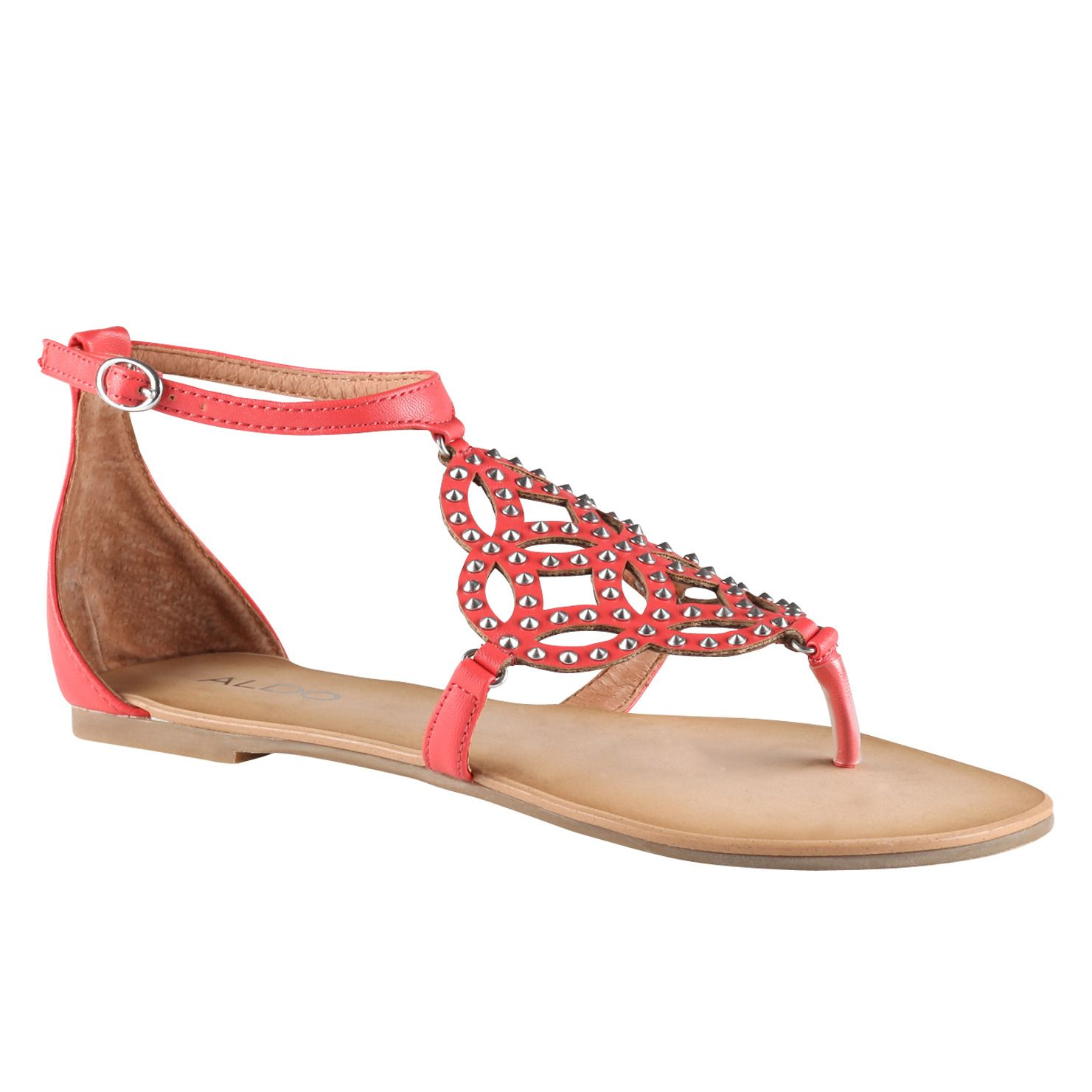 9d9319a528fb SORA - women s flats sandals for sale at ALDO Shoes.  Marianne Glass Marrou  what do you think of these for the wedding  (for me)
