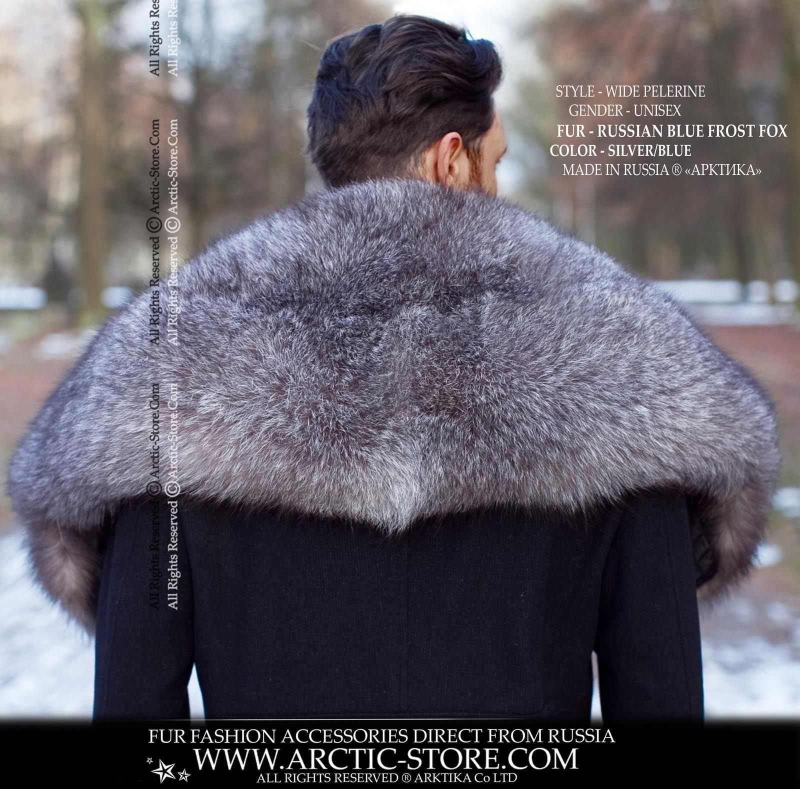 f6863630e627a Pin by Miguel Montenegro on Style   Mens fur, Mens fur collar coat ...