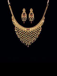 Jewelry & Watches Painstaking New Designer Jewellery Fashion Bangle Set Dulhan Wedding Collection Chudi Set Engagement & Wedding