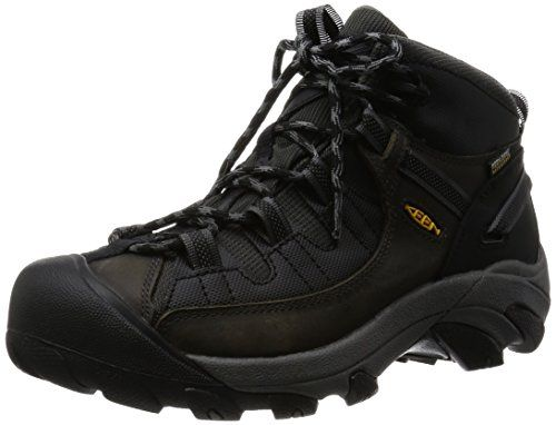 Keen Men S Targhee Ii Mid Tac Hiking Boot For More Information