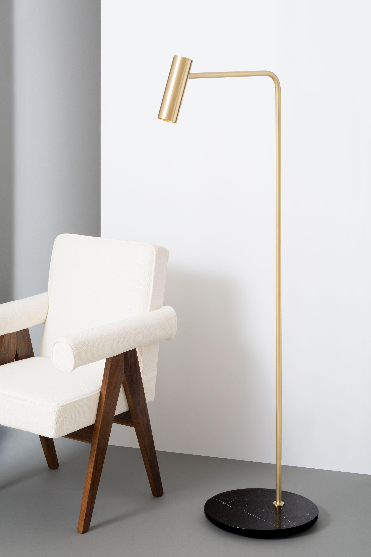 Heron Floor Lamp Shop Statement Lighting At Rousehome Com Floor Lamp Design Floor Lamp Floor Standing Lamps