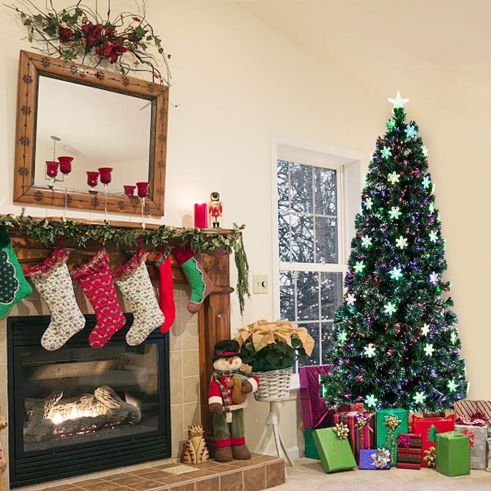 Christmas Tree Ideas Pencil Christmas Tree Fiber Optic Christmas Tree Artificial Christmas Tree Stand