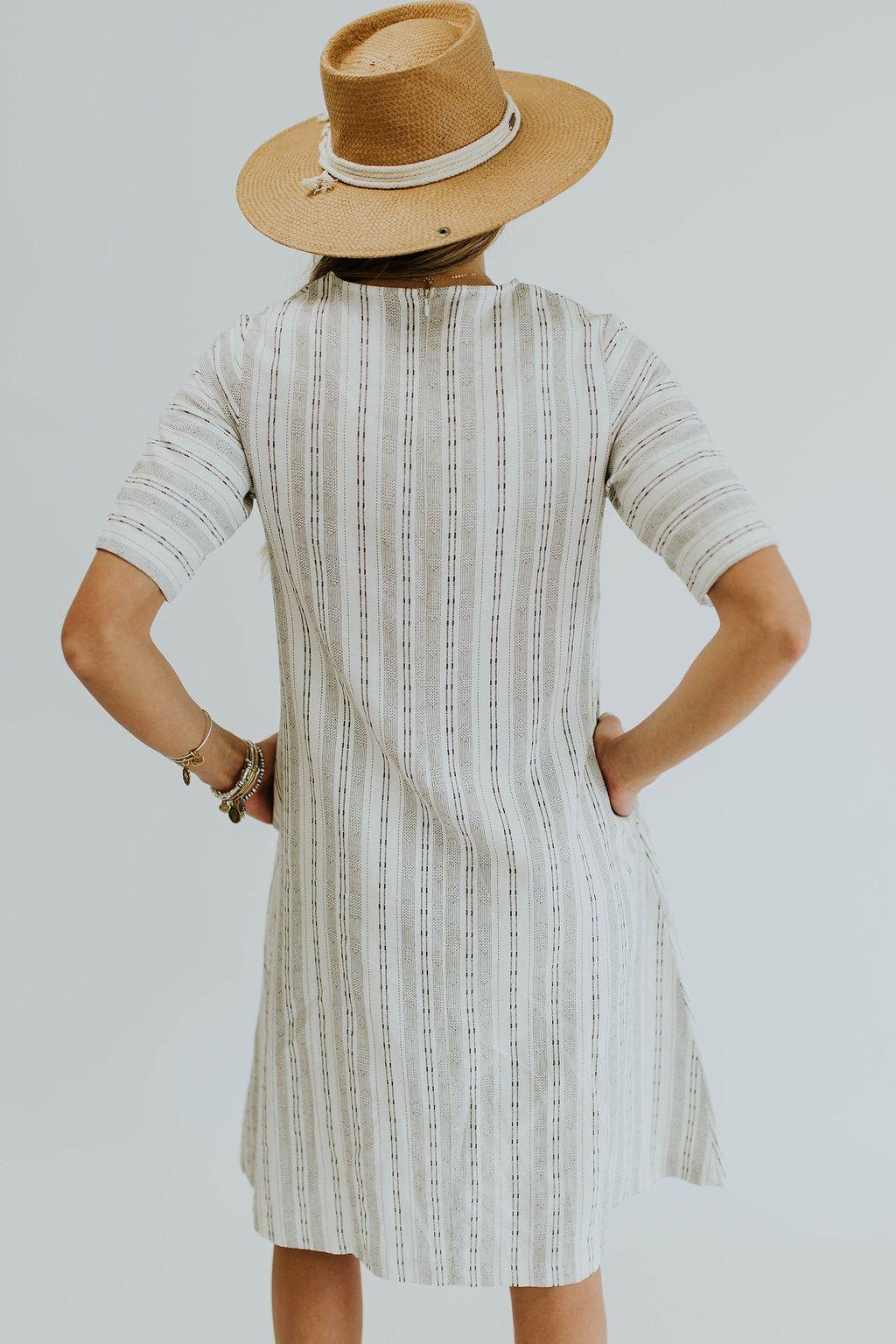 9149dc03937f0 Summer Dresses