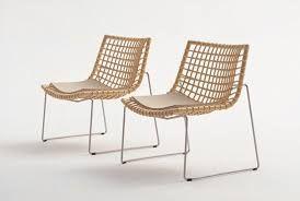 Bonacina Mobili ~ Pierantonio bonacina ile ilgili görsel sonucu furniture