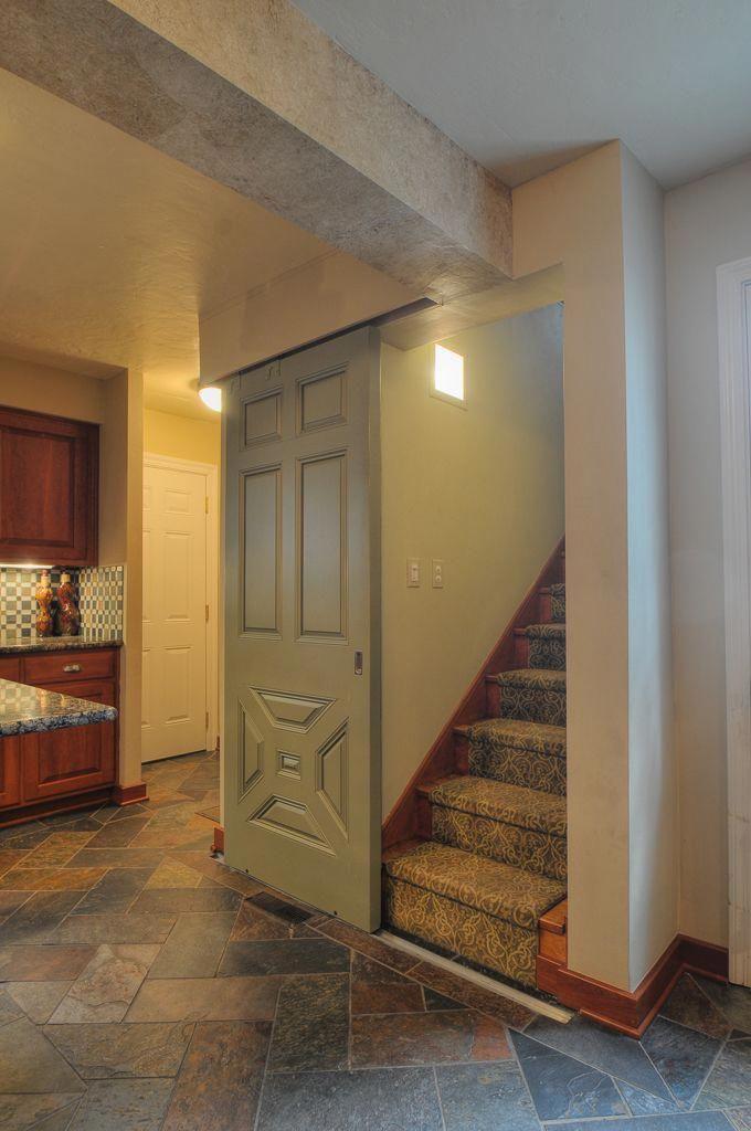 Frosted Glass Interior Door Dog Door For Sliding Glass Door