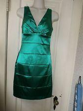 B smart long dresses