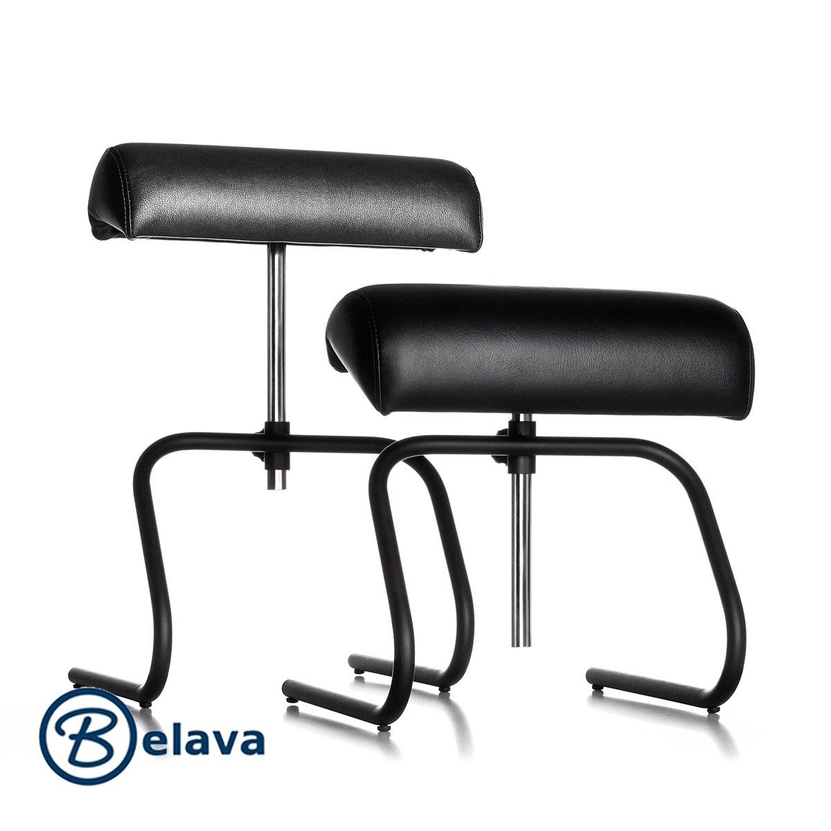 This+adjustable+footrest+can+be+used+with+any+Belava+pedicure+tub ...