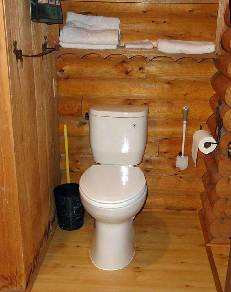 Toto toilets apartment therapy - Best Small Toilets Toto Kohler Duravit 3 More