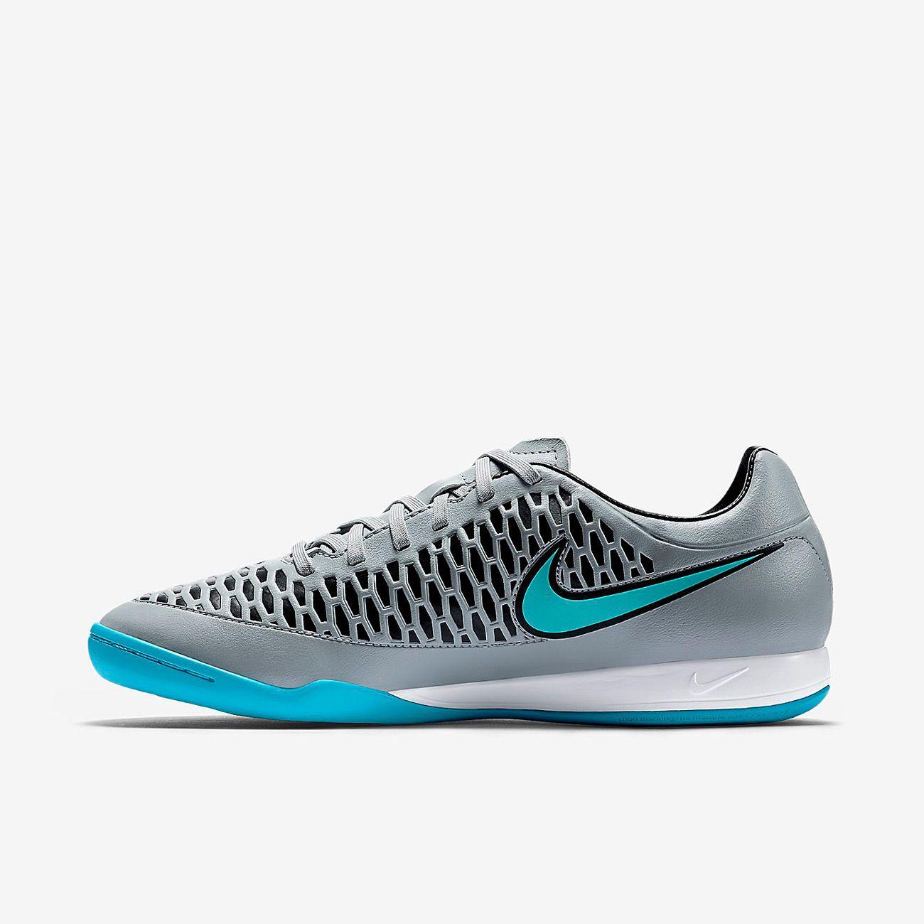 Nike Magista Onda IC | Bazar Desportivo shop online - Calçado, Roupa e  Acessórios para