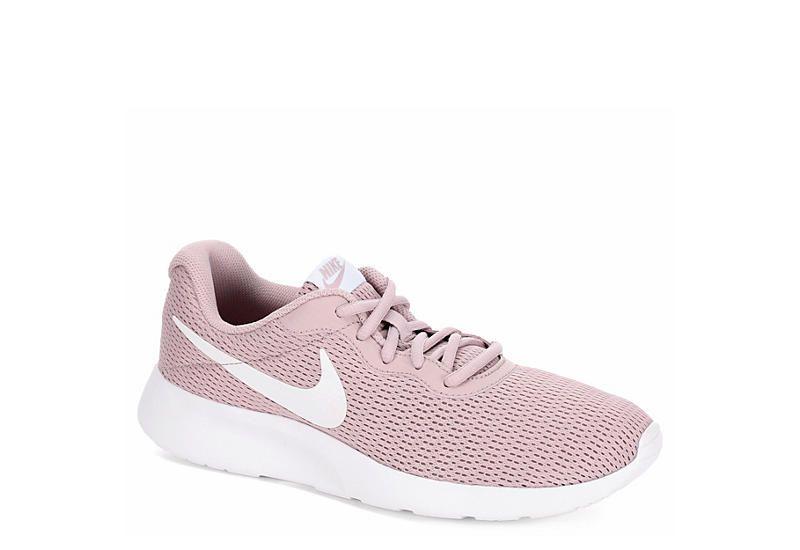 Nike Womens Tanjun | Athletic
