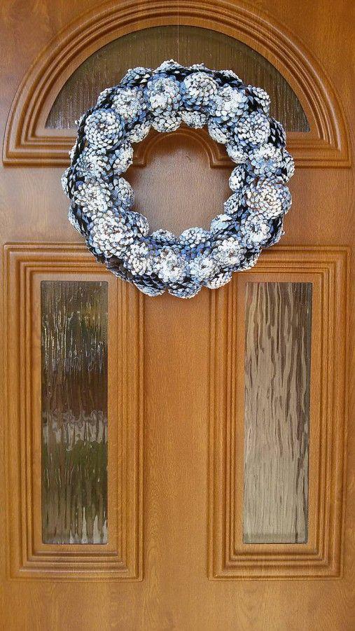 Veniec / wreath