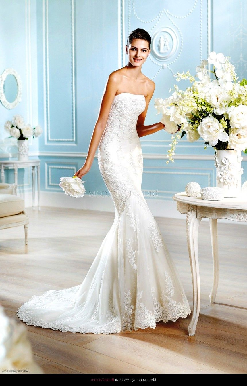 Cheap Wedding Dresses atlanta Ga - Cute Dresses for A Wedding Check ...