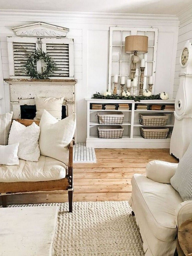 45 Top Rug Living Room Farmhouse Decor Ideas In 2019 Rugs In