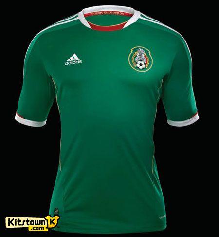 super popular dea48 e4b25 Mexico soccer jerseys, Mexico Soccer Apparel, T-Shirts ...