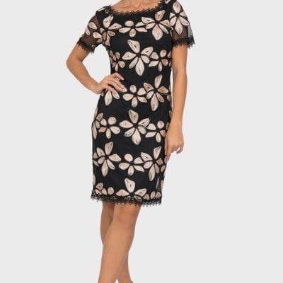 d1da0029b37557 Joseph Ribkoff Dresses & Tops Spring 2019 - UK Stockist | Lady Designer