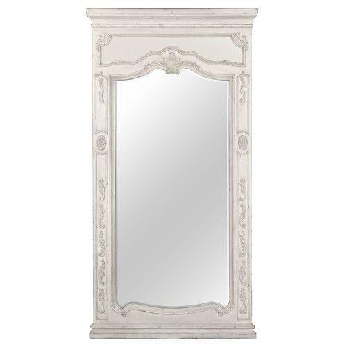 Found it at Wayfair - Upton Floor Mirror | Mirrors | Pinterest ...