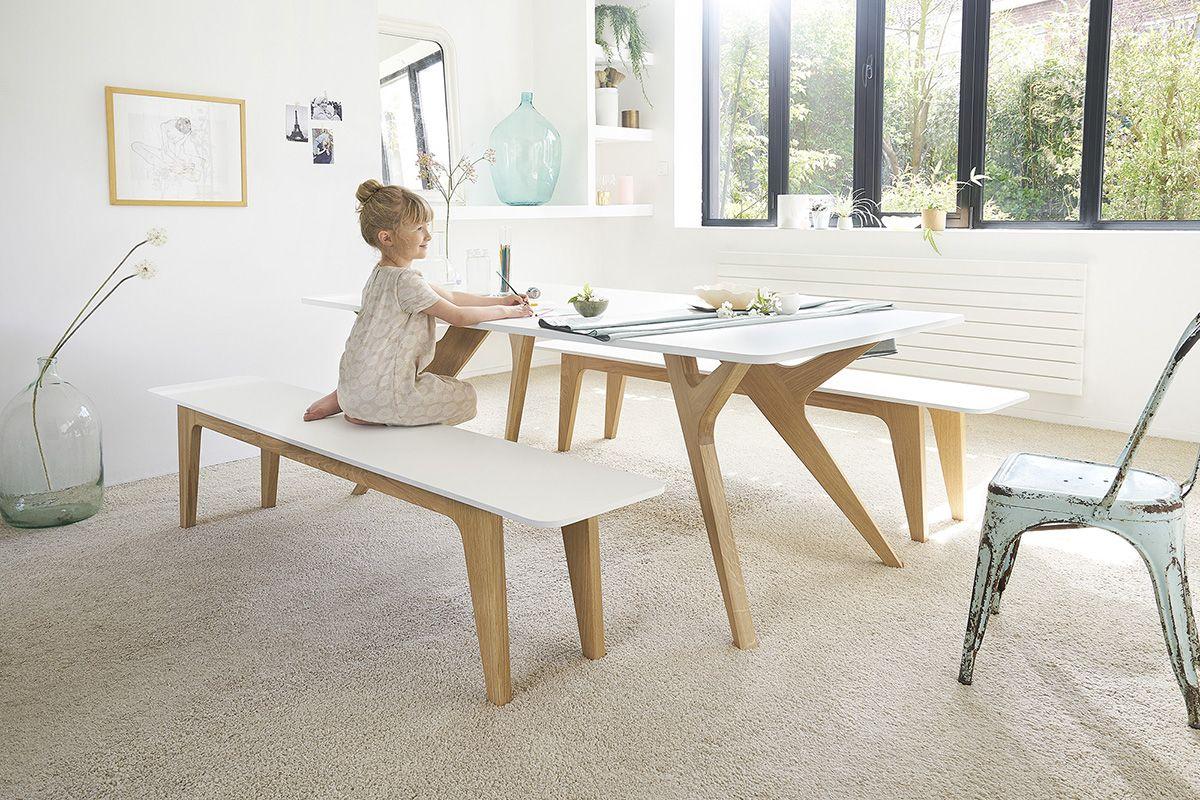 Epingle Par Antoine Marache Sur Meuble Design Meuble Design Table Design Bois Mobilier De Salon