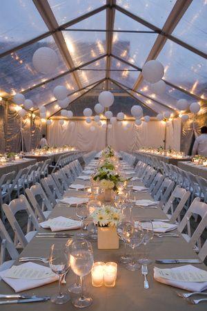 Foundry Wedding Venue Long Island Ny Fidji