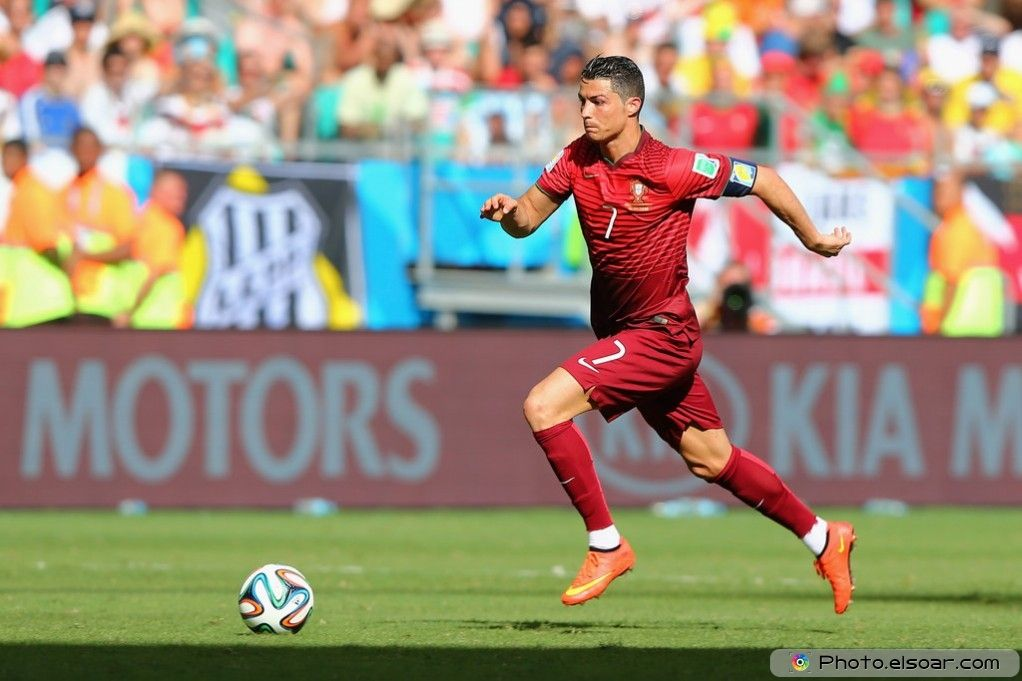 2014 Fifa World Cup Ranaldo Cristiano Ronaldo With Portugal In The 2014 Fifa World Cup Photos Cristiano Ronaldo Fifa World Cup Ronaldo