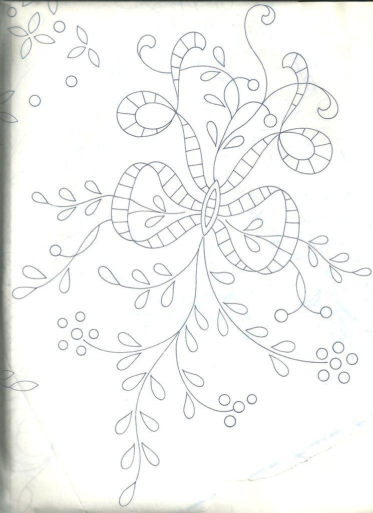 RAKAM | Bordado, Dibujo y Diseños de bordados