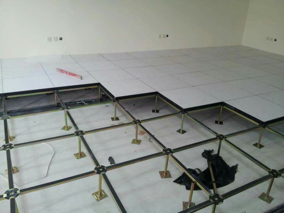 Pin by HaimaN Abdeladel on raised floor system Smart