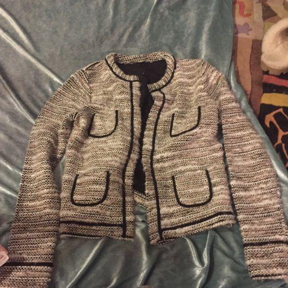 cool Loft medium blazer