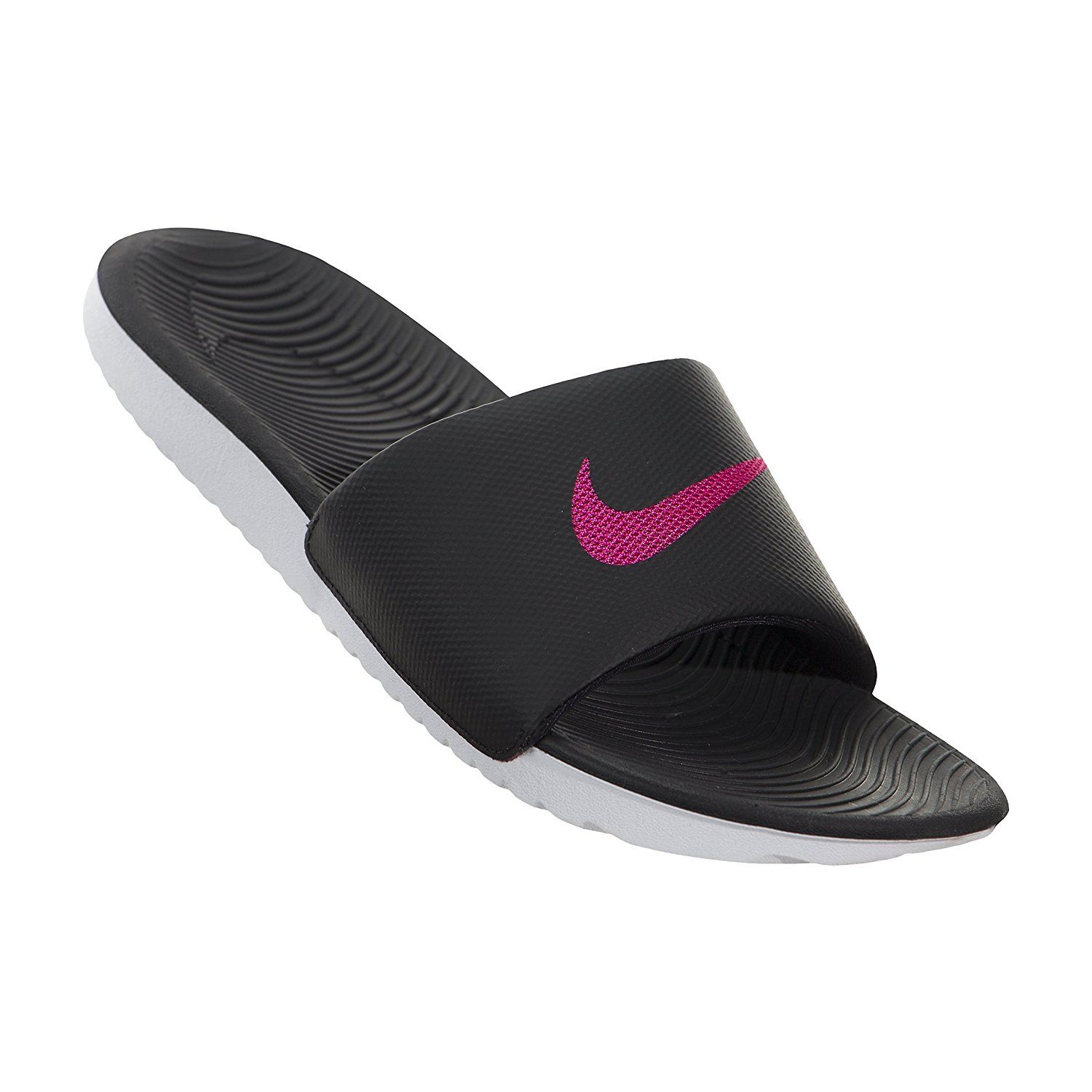 37f33797074dd Nike Wmns Kawa Slide -834588-060    For more information