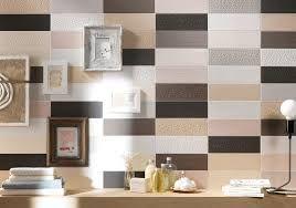 Simple Modern Kitchen Wall Tiles Design Wowhomy