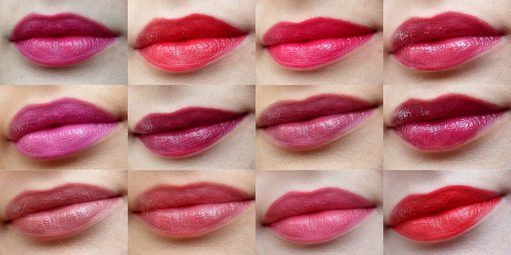 Avon Ultra Color Absolute Lipstick Radiant Raisin Esse