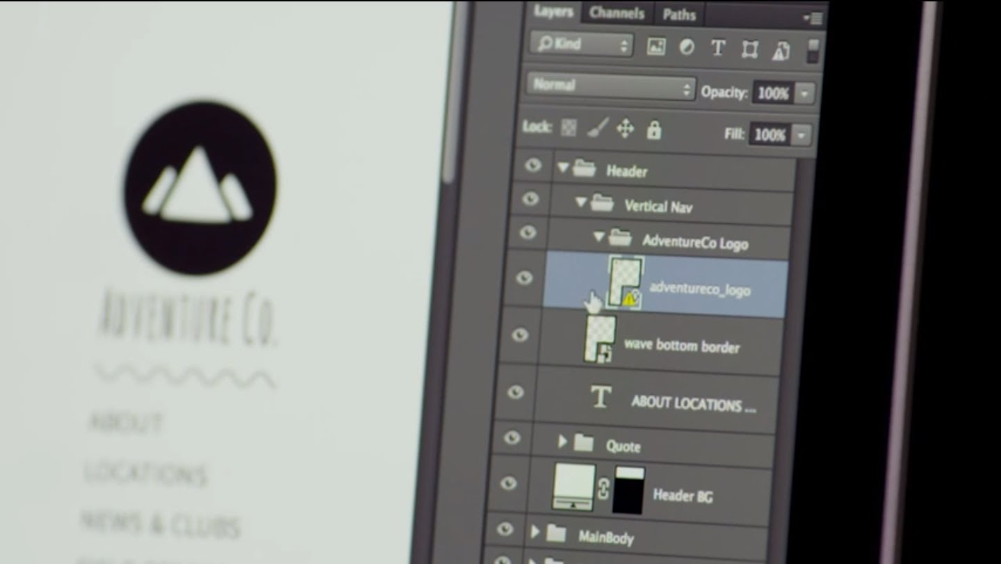 Work with Smart Objects in Photoshop - Adobe Inc.