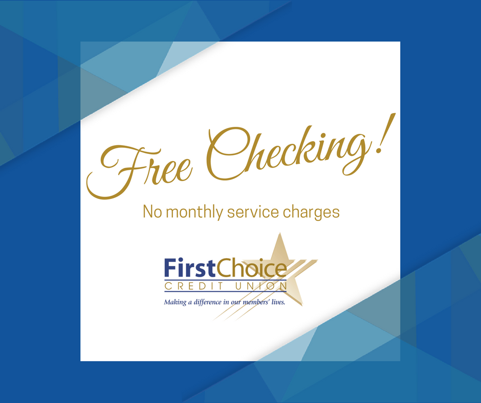 Value Checking Checking account, Free checking, Learning