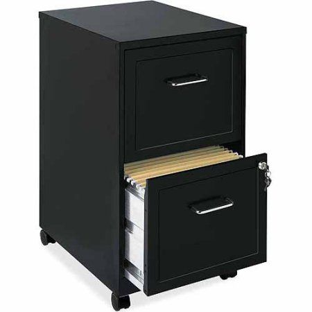 Home Filing Cabinet Mobile File Cabinet Office Furniture File Cabinets