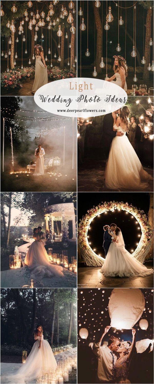 Outrageous Destination Wedding Ideas Wedding Pinterest