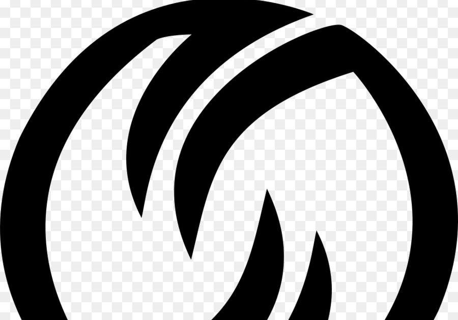 34 Download Logo Gambar Keren Black Line Background Png Download 980 972 Free Download Logo Kere In 2020 Instagram Logo Transparent Instagram Logo Line Background