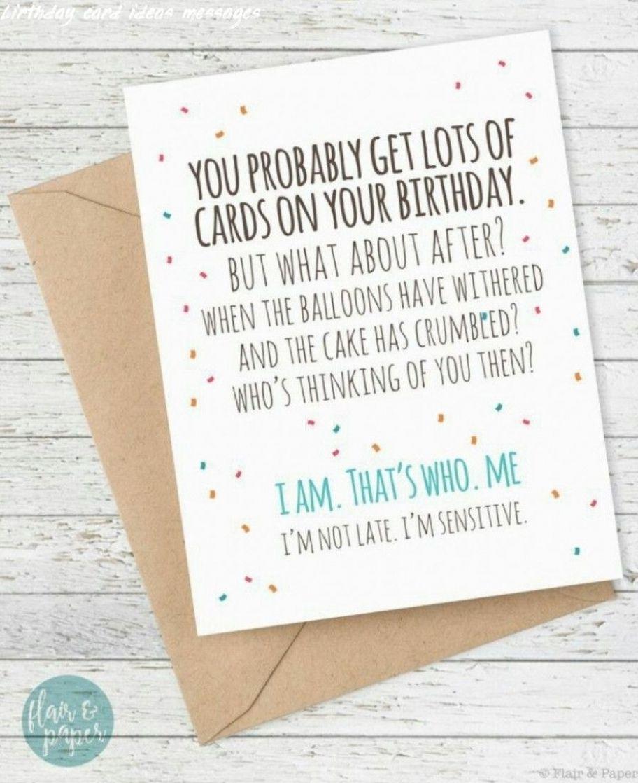Printable Happy Birthday Card Download Birthday Card Download Floral Birthday Greeting Card Funny Birthday Cards Belated Birthday Card Birthday Card Sayings
