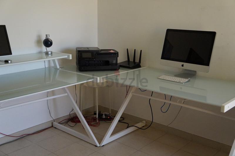 Office Furniture Beautiful Stylish Glass Corner Desk Office Furniture Sale Office Furniture Online Used Office Furniture